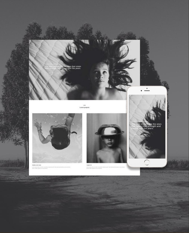 PageBuilderPro
